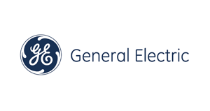 UKAS Testing Accreditation Logo