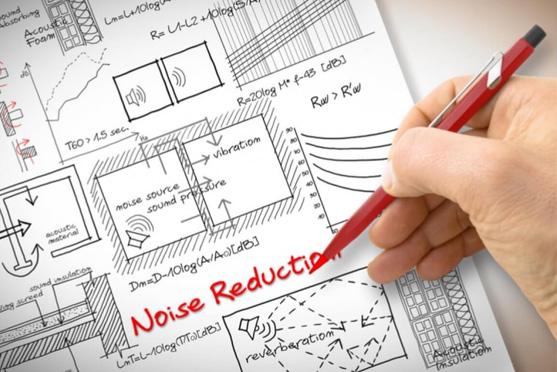 Acoustic-Engineer-undertaking-party_floor_designlation_design