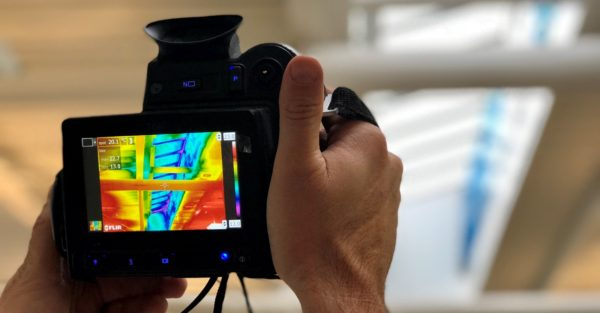 thermal-imaging-survey-being-undertaken