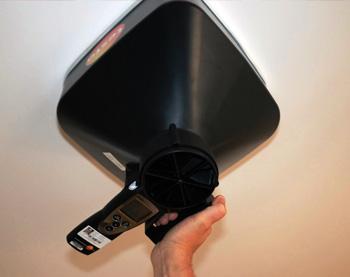 Extract Fan Testing thumb