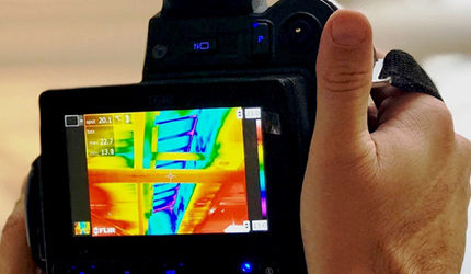 thermal_Imaging_equipment_building_surveys