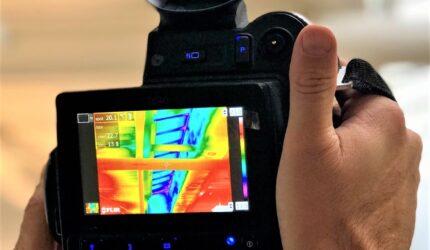 thermal_Imaging_building_surveys