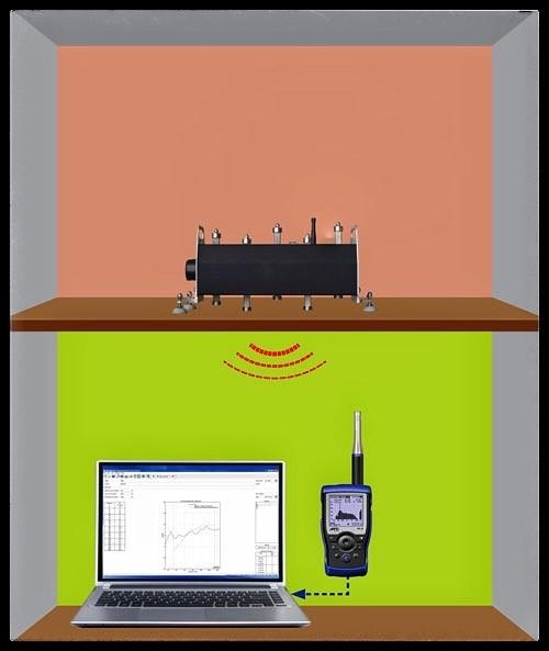 Tapping_machine-undertaking_imact_Sound_Testing_Floors