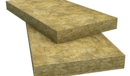 sound-proofing-acoustic-insulation-slab-party-floors