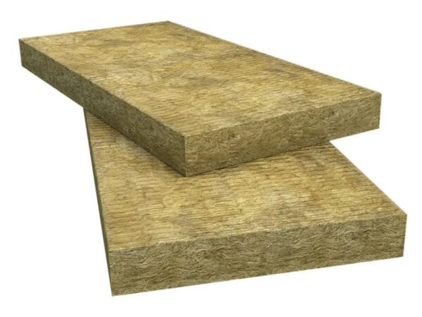 sound-proofing-acoustic-insulation-slab-party-wall
