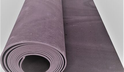 soundproofing-mat-for-party-floors