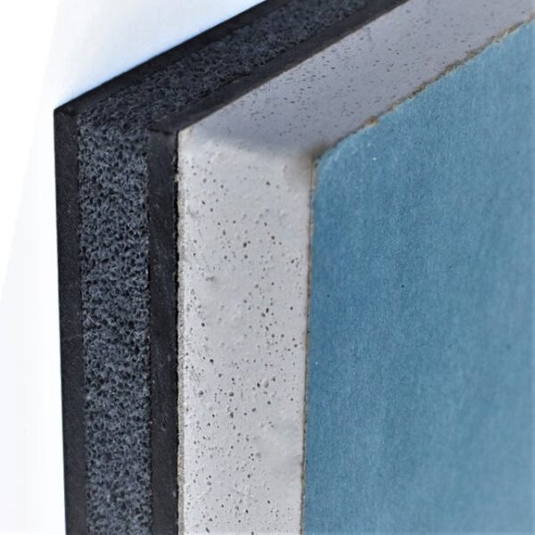 party-wall-soundproofing-wall-board