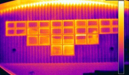 thermal_Imaging_equipment_building_surveys
